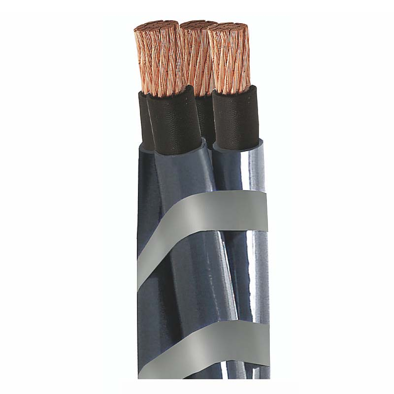 Trafo-Flex Vierleiter Bayka